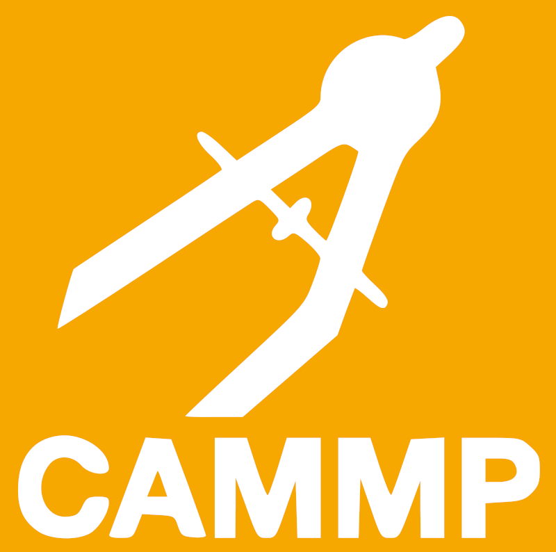CAMMP Logo