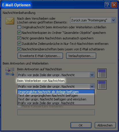 Weiterleiten translation English German dictionary Reverso