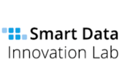 Logo des Smart Data Innovation Lab
