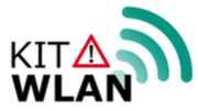 Symbol for WLAN Security