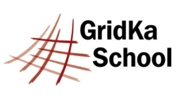 Logo der GridKa School