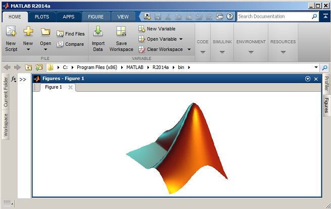 kit matlab